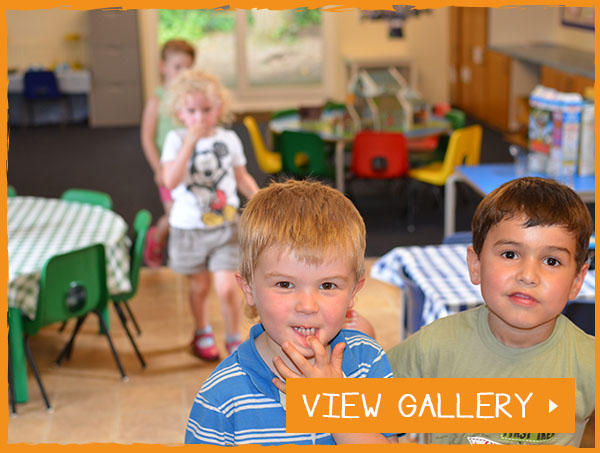 Little Angels Day Care & Nursery, Stonehouse, Stroud